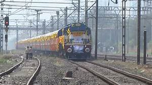 32 In 1 Mega Video Of Trains With Diesel Locos  All Types