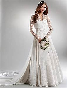 used wedding dresses for sale in chicago flower girl dresses With used wedding dresses chicago