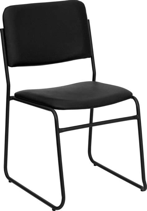 flash furniture hercules series 1000 lb capacity high