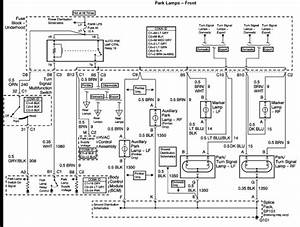 I Need The Wiring Schematic For A 2004 3 4l 6 Cyl  Alero