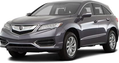 Acura Wilkes Barre by 2017 Acura Rdx Incentives Specials Offers In Wilkes