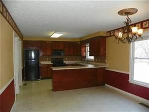 lowes kitchen remodel design before and after 1577
