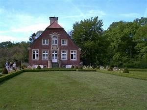 Haus Mieten In Münster : haus r schhaus restaurant hotel standesamt 48159 m nster nienberge ~ Eleganceandgraceweddings.com Haus und Dekorationen