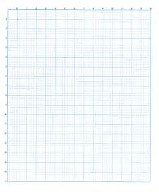 home design graph paper 28 home design graph paper house plan grid paper plan home plans picture database how to