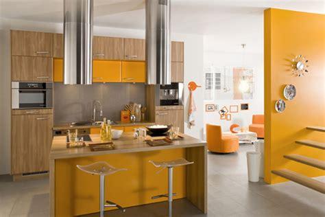 couleur tendance cuisine couleur de peinture de cuisine tendance cuisine idées