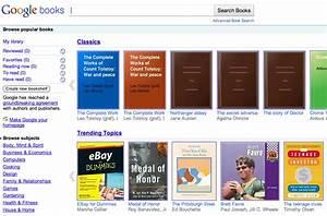 Edtech Toolbox  Google Books