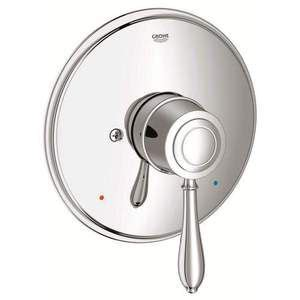 Home Depot Moen Banbury Bathroom Faucet by 29 Best Images About Shower Head On Pinterest