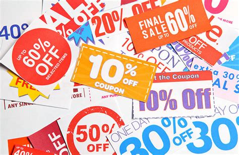 Loyalty Discount or Loyalty to the Discount? - Clarus Commerce