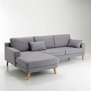 canape d39angle ikea convertible With canapé d angle convertible gris ikea