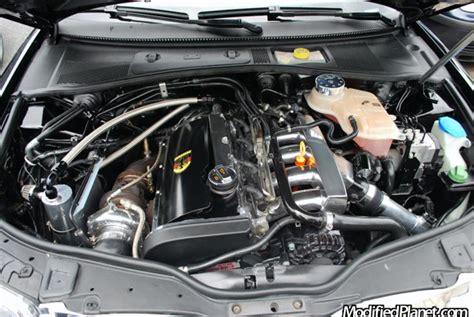 2002 Vw Passat W8 Engine Diagram by Car Photo 2002 Volkswagen Passat Gt28r Turbo Polished