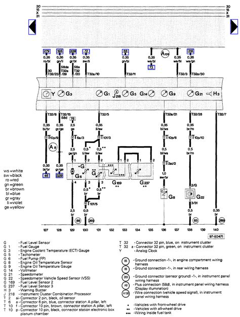 audi a4 starter motor wiring diagram wiring library