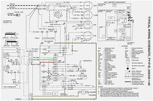bryant heat pump wiring diagram vivresavillecom With bryant thermostat wiring