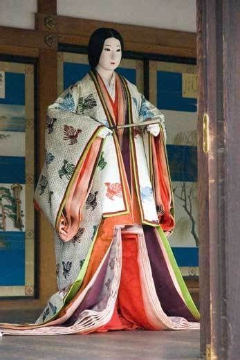 Heian Beauty 1000 Images About Heian Era On Pinterest