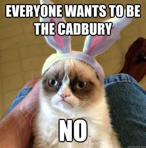 Cute Easter Meme - best 25 funny easter quotes ideas on pinterest happy easter funny images funny easter