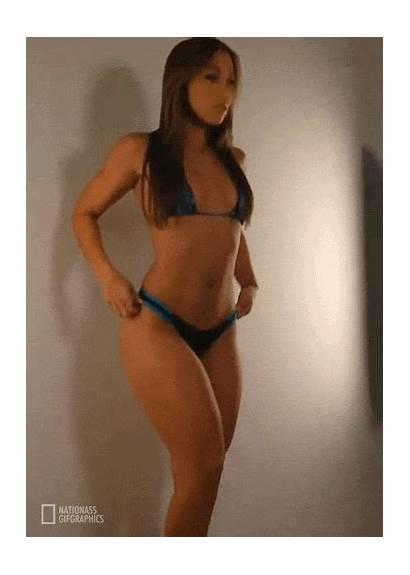 Rose Kristina Spandex Nicole Mejia Brazilian Nationass