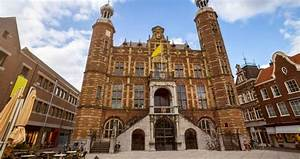 Möbel Holland Venlo : netherlands places to visit venlo ~ Watch28wear.com Haus und Dekorationen