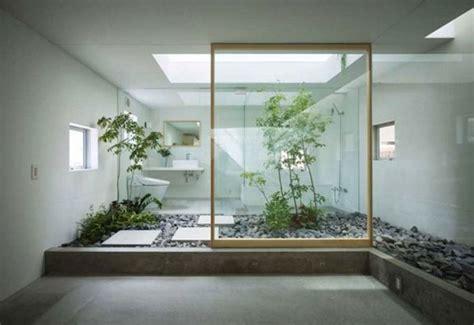 bathroom ideas black and white 7 luxury bathroom ideas for 2016