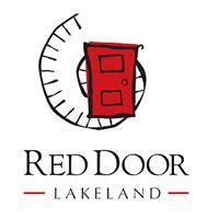 Red Door Wine Market  Craft Food & Beverage Experience