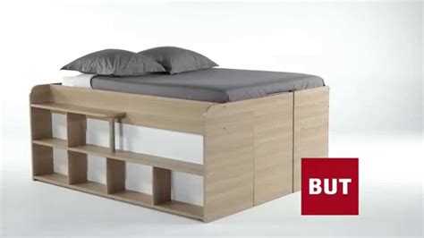 acheter un canapé d angle pas cher lit deux places avec rangement