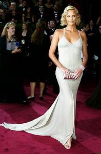 Oscar Awards Red Carpet Hottest Outfits in the Last Decade ...