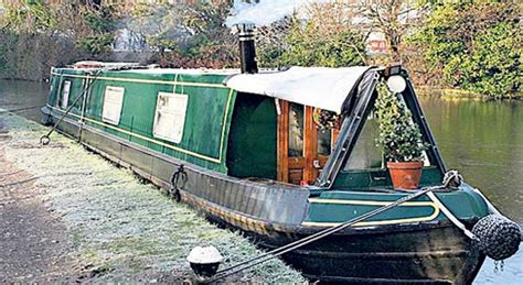 Living On A Boat Uk by Can Living On A Boat Save You Money Readies Co Uk