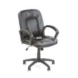 comfort products mid back office chair reviews wayfair