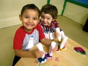 early education preschool 103   Bright%20Beginnings