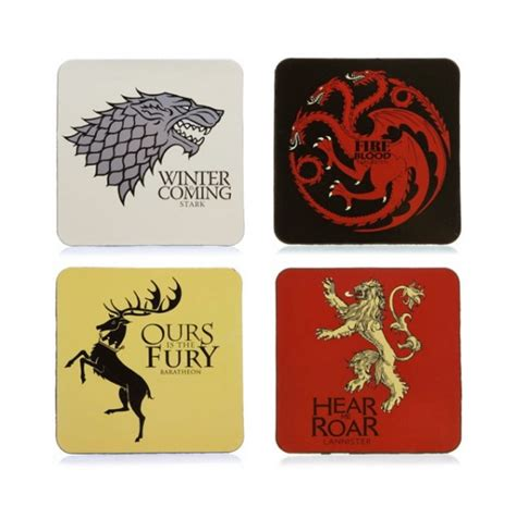 home design gifts of thrones gifts and decor for your home