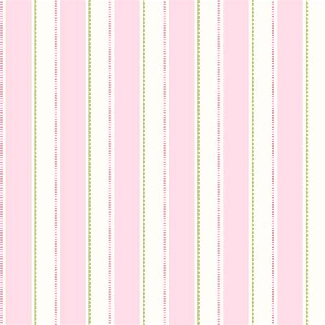 City Wallpaper Stripe