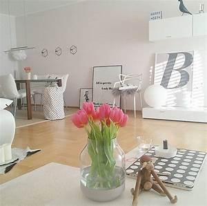 Deko Vasen Für Wohnzimmer : deko wohnzimmer vasen coole deko ideen 21 selbst gemachte ~ Bigdaddyawards.com Haus und Dekorationen