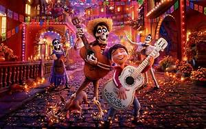 coco, pixar, animation