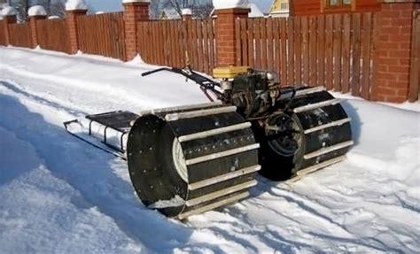 Хобби лайв интернет журнал бензинакак сделать аппарат для перегонки бензина из газа