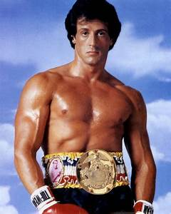 Stallone says growth hormones no quick fix for muscular ...