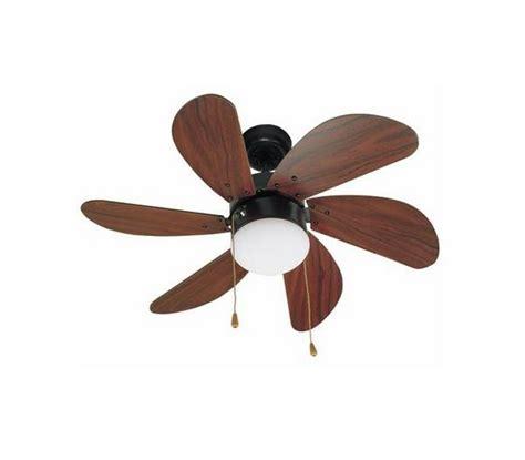 brown avec la lumi 232 re ventilateur de plafond mod 232 le palau
