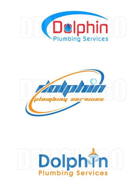 cheap logo design how lo can you go logo design