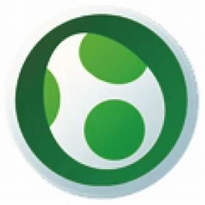 Image - 1429639-yoshi emblem.png - Super Smash Bros. Bowl Wiki