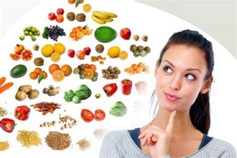 test cuisine cosa mangiano i vegetariani