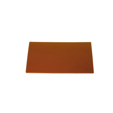 parure de bureau en cuir parure de bureau en cuir grande2 personnalisable