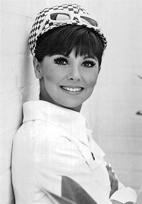 Together We Came Marlo Thomas Arab American Institute
