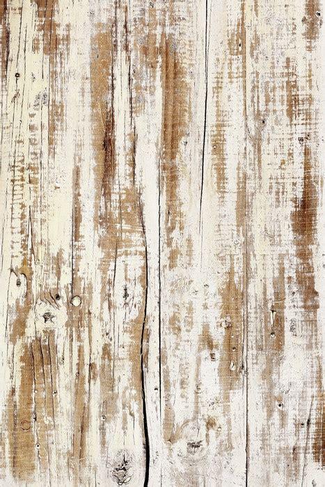 vinilo pixerstick madera blanca envejecida pixers