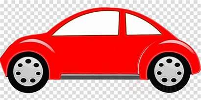 Clipart Clip Transparent Clipground Automotive Door