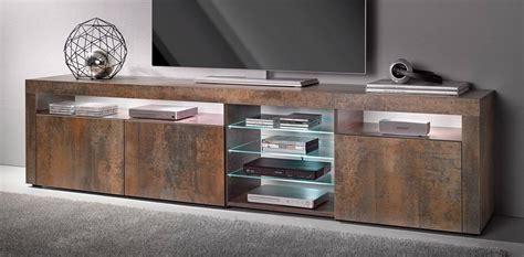 Lowboard Design Möbel by Borchardt M 246 Bel Lowboard Breite 200 Cm Dekorative