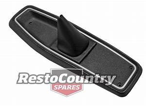 Motors Car  U0026 Truck Interior Consoles  U0026 Parts Ford Manual