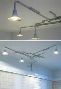 Top industrial ceiling lights of warisan lighting