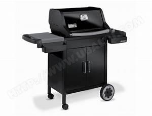 Barbecue Gaz Et Charbon : acheter barbecue weber gaz vente barbecues charbon pas cher ~ Dailycaller-alerts.com Idées de Décoration