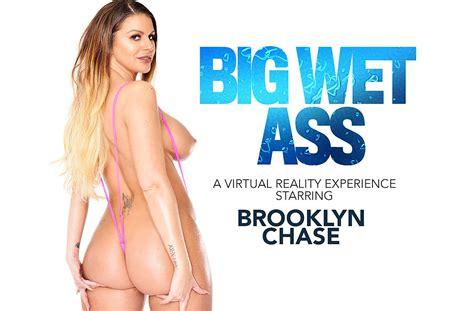 Bad Girl Porn Videos Watch Best Hd Bad Girl Sex Videos Now