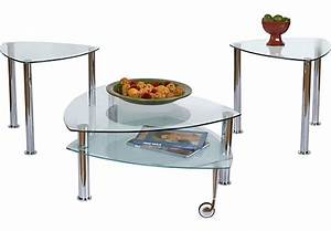 rooms to go coffee tables militariartcom With rooms to go coffee tables and end tables