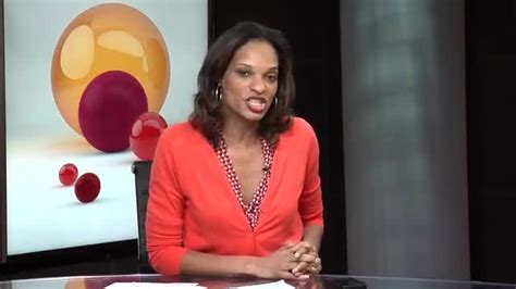 nia malika henderson background obama the next door one news page