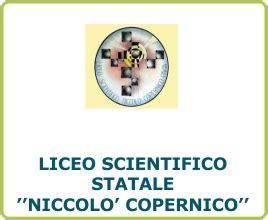 Liceo Scientifico Niccolò Copernico Pavia by Pavia Liceo Scientifico Quot N Copernico Quot Liceo