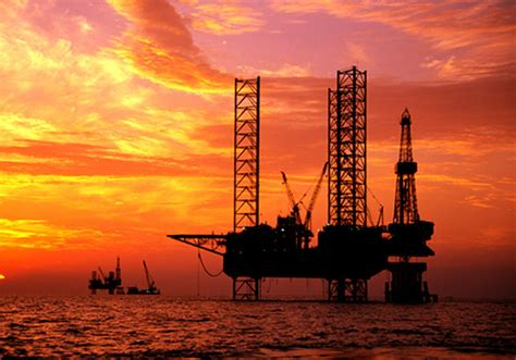 oasis petroleum leads energy stocks higher marketwatch